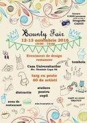 Bounty Fair: Editie aniversara 2 ANI
