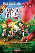 Dino Time (2012)