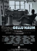 Festivalul GELLU NAUM | Editia I