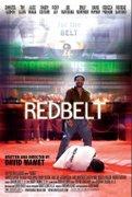 Centura rosie (Red Belt) (2008)