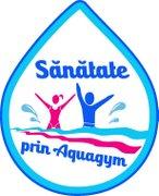 Curs Aqua Gym