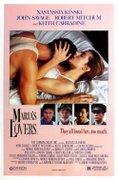 Iubitii Mariei (Maria's Lovers) (1984)
