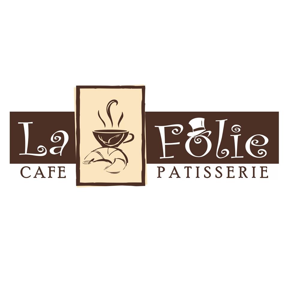 La Folie - Victoriei