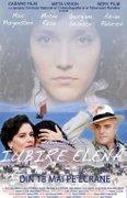 Iubire elena (2012)