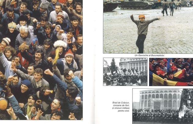 #25Revolutie - Claudiu Craciun:  E timpul sa realizam ca luptele de azi si maine sunt nu cu fantomele trecutului ci cu forte cat se poate actuale