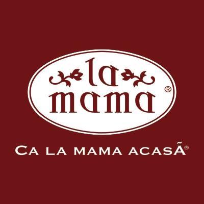 La Mama - Episcopiei