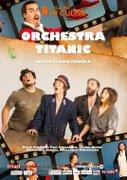 Piese de teatru - Orchestra Titanic