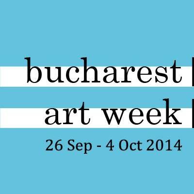 Festivaluri - Bucharest Art Week