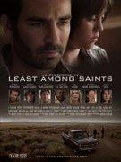 Least Among Saints (2012)