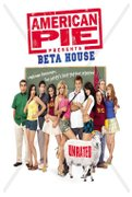 American Pie Presents: Beta House (Placinta americana: Fratia Beta)