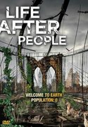 Life After People (2009)