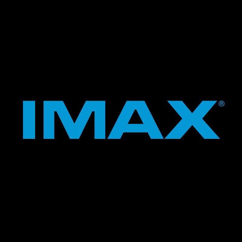 T IMAX®