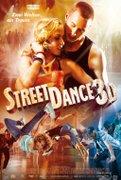 Dansuri de stradă 3D (Dansuri de strada) (2010)