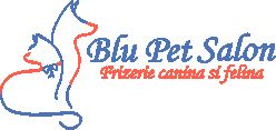 Blu Pet Salon