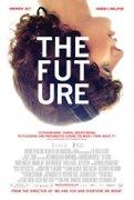 Viitorul (The Future) (2011)