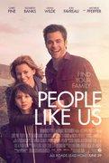 People Like Us (2012)