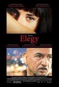 Elegie (Elegy) (2008)