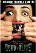 Dead Alive (Braindead) (1992)