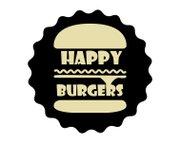 Happy Burgers
