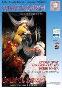 Piese de teatru din Bucuresti - Califul Barza