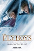 Aviatori de ocazie (The Flyboys)
