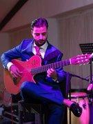Concerte din Romania - Guitar Mozaic