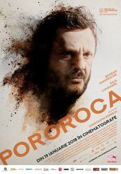 Cinema - Pororoca