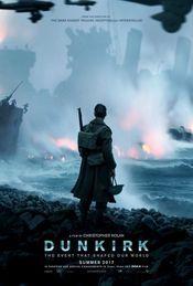 Cinema - Dunkirk