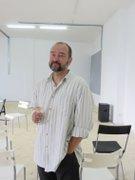 Workshops din Romania - Atelierul de Scriere Creativa SF & Fantasy