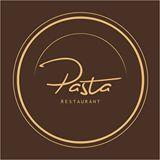 Pasta Restaurant
