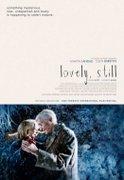 Prima iubire (Lovely, Still) (2008)