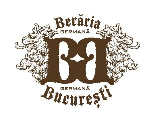 Beraria Germana (fosta Bragadiru)