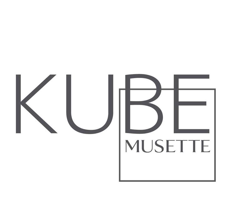 Kube Musette