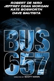 Heist (Bus 657)