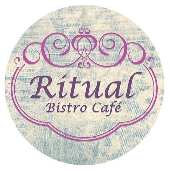 Ritual Bistro Cafe