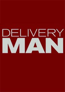 Cinema - Delivery Man