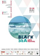 Black Sea Arts Festival