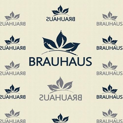 Brauhaus 41