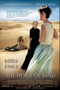 House of Sand (Casa de Areia)