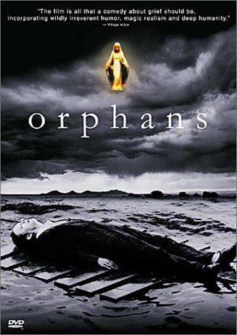 Orfanii (Orphans) (1998)