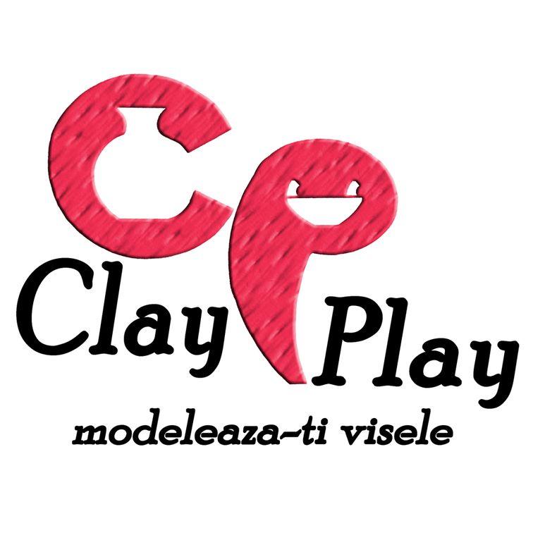 Clay Play Ceramica