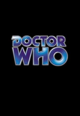 Doctor Who (1963 -1989)