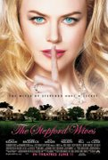 Neveste perfecte (The Stepford Wives)