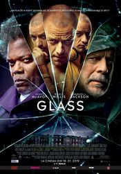 Cinema - Glass
