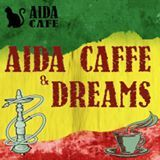 Aida Caffe & Dreams