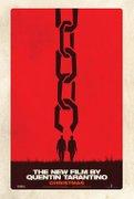 Django dezlantuit (Django Unchained)  (2012)