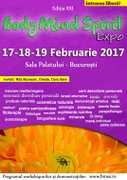 Workshops - Body Mind Spirit EXPO