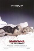 In pat cu Madonna (Madonna: Truth or Dare) (1991)