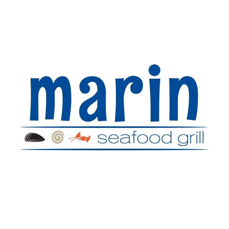 Marin Seafood Grill