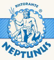 Neptunus Brasov